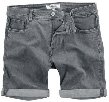 Reg Shorts G-68