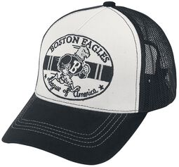 Boston Eagles