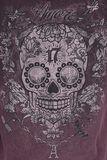 Amore Skull