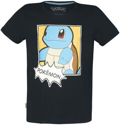 Squirtle Pop