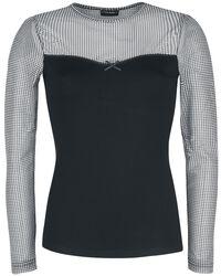 My Sophia Tull Shirt
