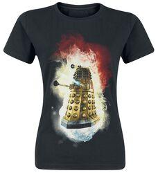 Dalek - You Will Obey