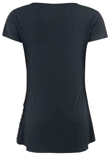 Shirt recensioni Jane Sweet T 3 0nEEOf