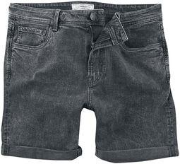 Reg Shorts P-174