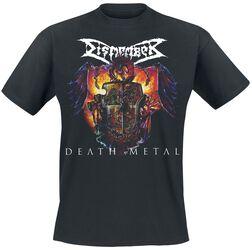 Death Metal