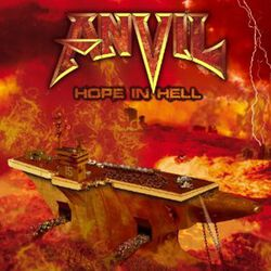 Hope in hell