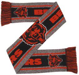 Chicago Bears - Big Logo Scarf