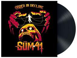 Order in decline