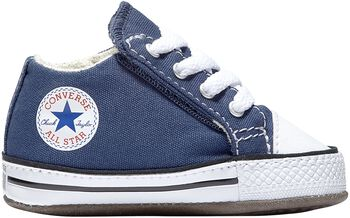 Chuck Taylor First Star Cribster