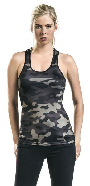Ladies Ladies CamoTop Top Ladies CamoTop Top CamoTop Top CamoTop Top Ladies 88xwdqU1r