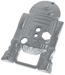 5 in 1 Multitool R2-D2