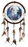David Penfound Dreamcatcher Blue Moon