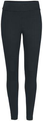 CL V Logo Vector Leggings