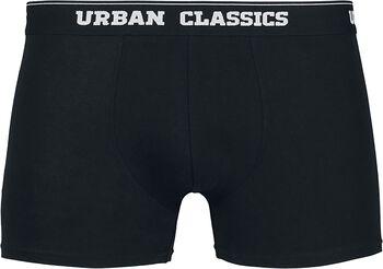 Boxer Short 3-Pack