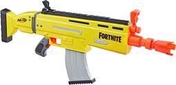 Nerf Elite Fortnite AR-L Blaster