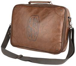 Newt Scamander's Suitcase