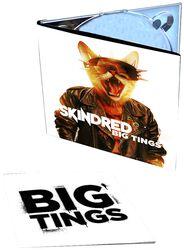 Big tings