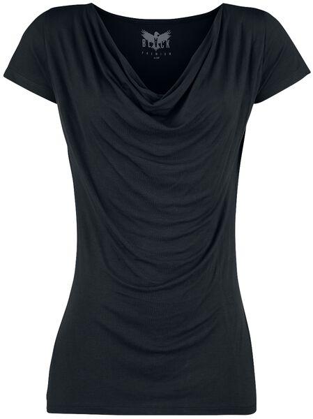 Emma Shirt Emma T 2 T T recensioni Shirt T recensioni 2 recensioni Shirt Emma Emma 2 WxY1nqWA0O