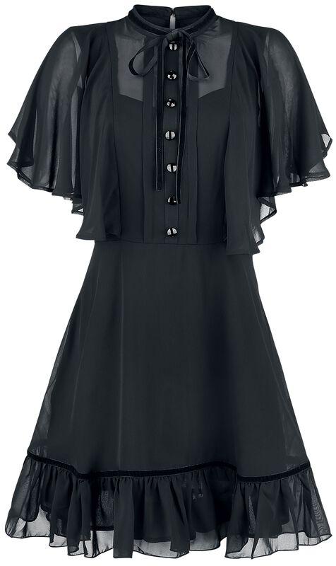 Imperia Dress