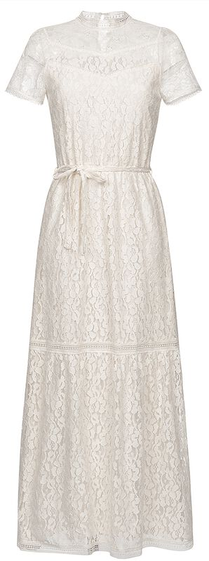 Dis Oui Maxi Dress