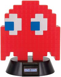 Pac-Man Blinky