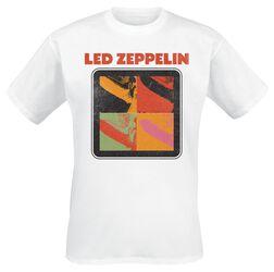 LZ1 Pop Art