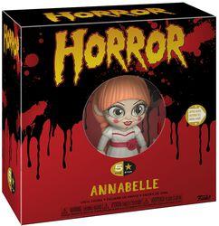 5 Star - Annabelle