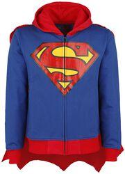 Super Hood