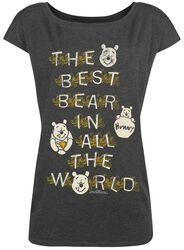 The Best Bear