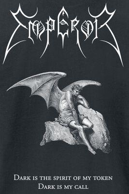 Logo Lucifer