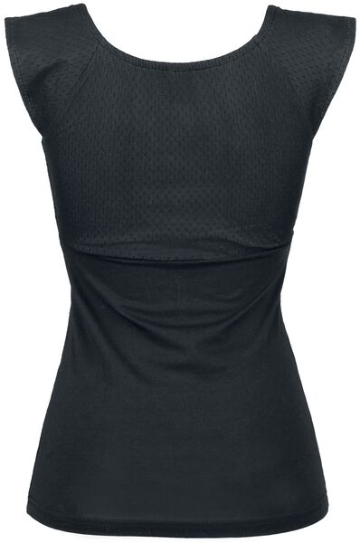 Shirt recensioni T 16 Evie Shirt W1ZvwqxB
