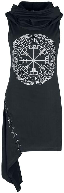 Emerie Dress