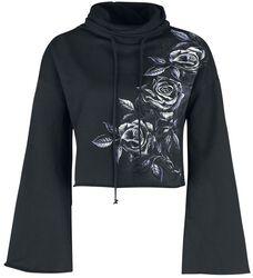 Iron Roses