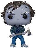 The Shining Jack Torrance (Chase Edition Possible) Vinyl Figure 456