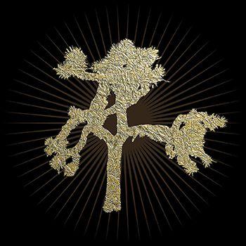 The Joshua tree (30th anniversary edition)