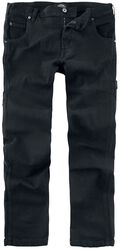 Hillsdale Carpenter Pant