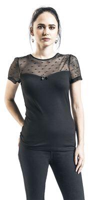 French Chic Shirt