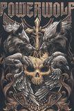 Wolves & Ravens