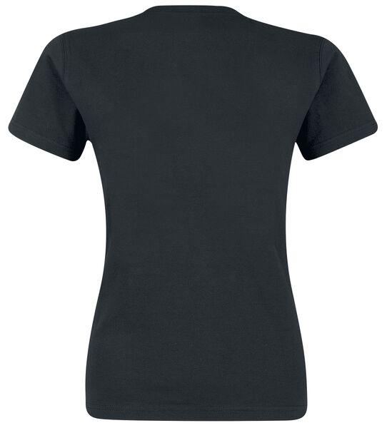 Sad T-Rex T-Shirt 4 recensioni