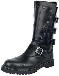 Gladiator Boot