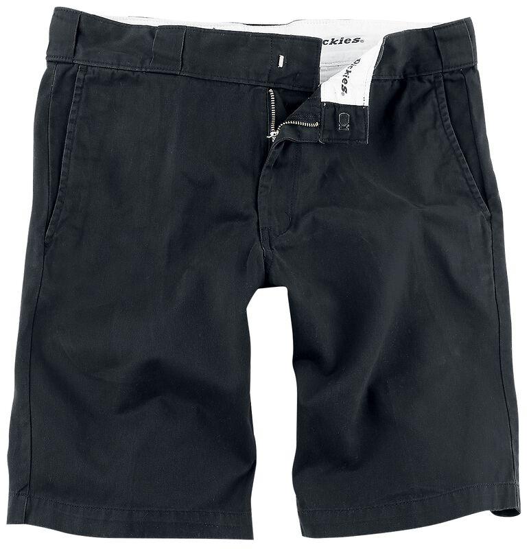 Vancleve Short