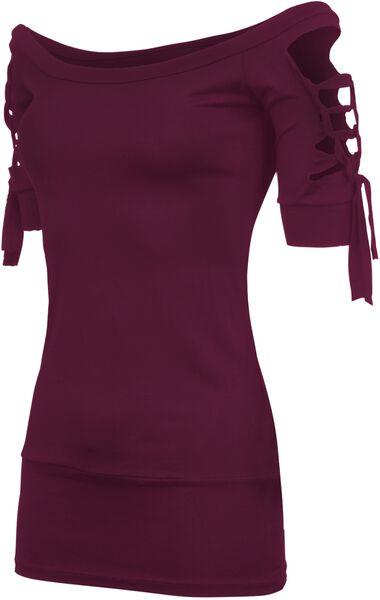 Kork T-Shirt 2 recensioni