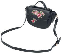 Pretty Passion Handbag