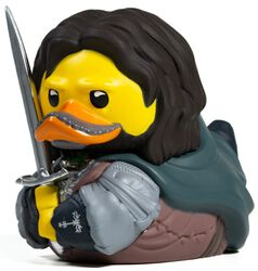 Aragorn (Tubbz)