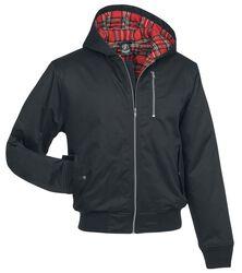 half off 60a80 2329a Acquista vestiti Rockabilly  miglior scelta su EMP Online
