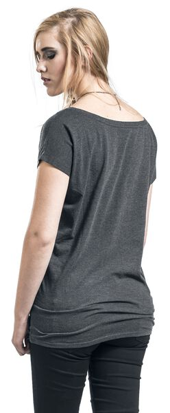 Shirt 1 Commento Shirt 1 Alumni T Alumni T qwTXqpSZOx