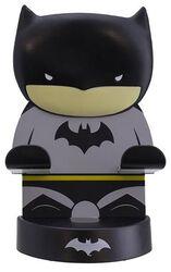 Batman Smartphone Holder