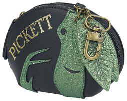 Pickett