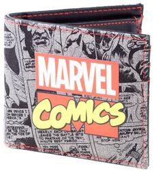 Comics Retro Classic
