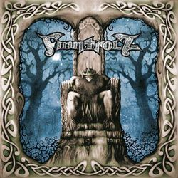 Nattfödd (10th Anniversary Edition)